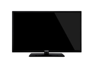 TELEFUNKEN HD LED 81 CM (32 ZOLL) D32H472X4CW Smart TV