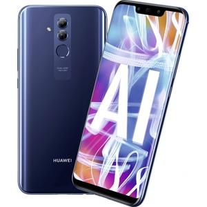 Huawei Smartphone Mate 20 lite 6,3