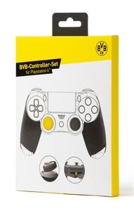 Snakebyte BVB PS4 Controller Tuning Set