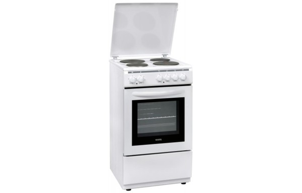 Stand-Elektroherd VFHS5050