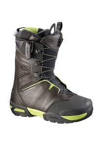 Salomon Synapse - Snowboard Boots für Herren - Braun