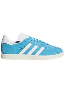 adidas Originals Gazelle - Sneaker für Herren - Blau