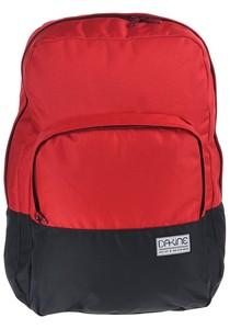 Dakine Capitol 23L - Rucksack für Damen - Rot