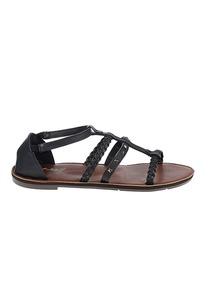 Reef Naomi Stud - Sandalen für Damen - Schwarz