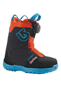 Burton Grom Boa Snowboard Boots - Mehrfarbig