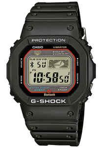 G-Shock Gb-5600Aa-1Er - Uhr für Herren - Schwarz