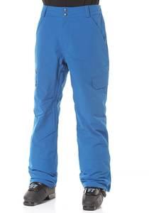 Armada Union Insulated - Snowboardhose für Herren - Blau