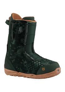 Burton Ambush - Snowboard Boots für Herren - Grün