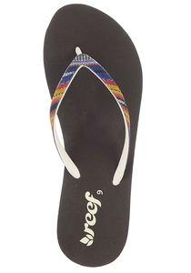 Reef Guatemalan Krystal - Sandalen für Damen - Braun