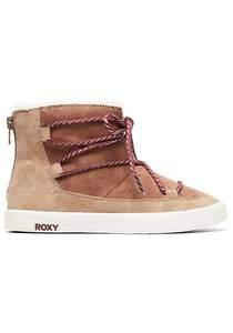 Roxy RG Jo - Stiefel für Mädchen - Braun
