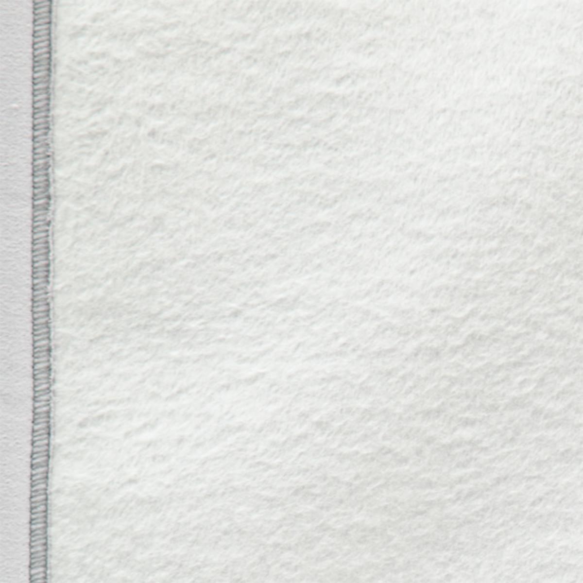 Bild 3 von Wohndecke in weicher Qualität 140x190cm