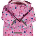 Bild 2 von Mädchen Regenjacke in tollem Design