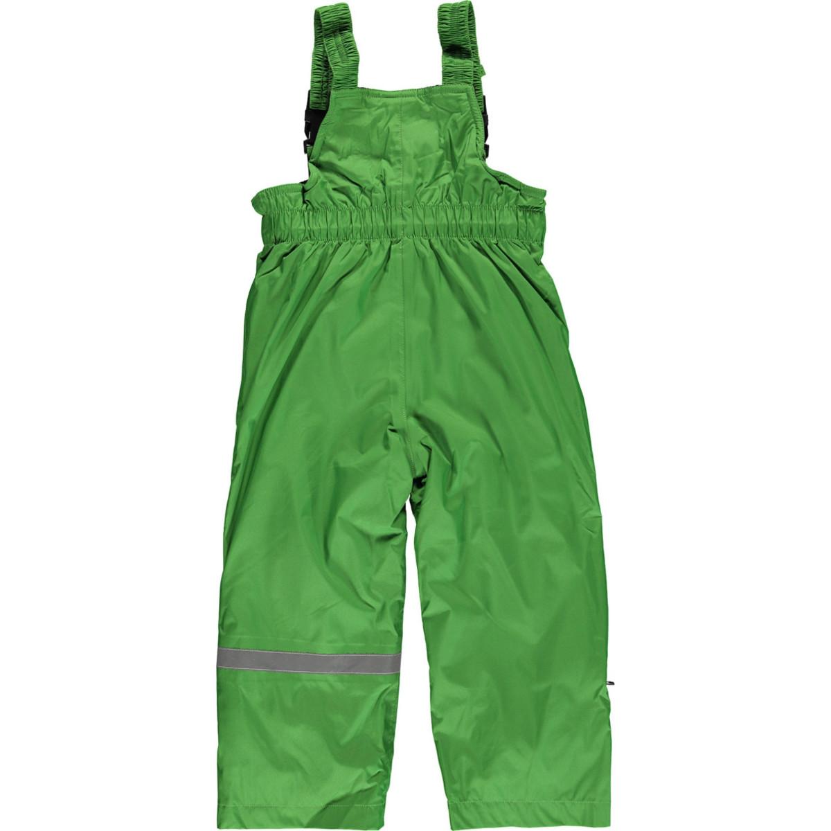 Bild 2 von Kinder-Regenlatzhose