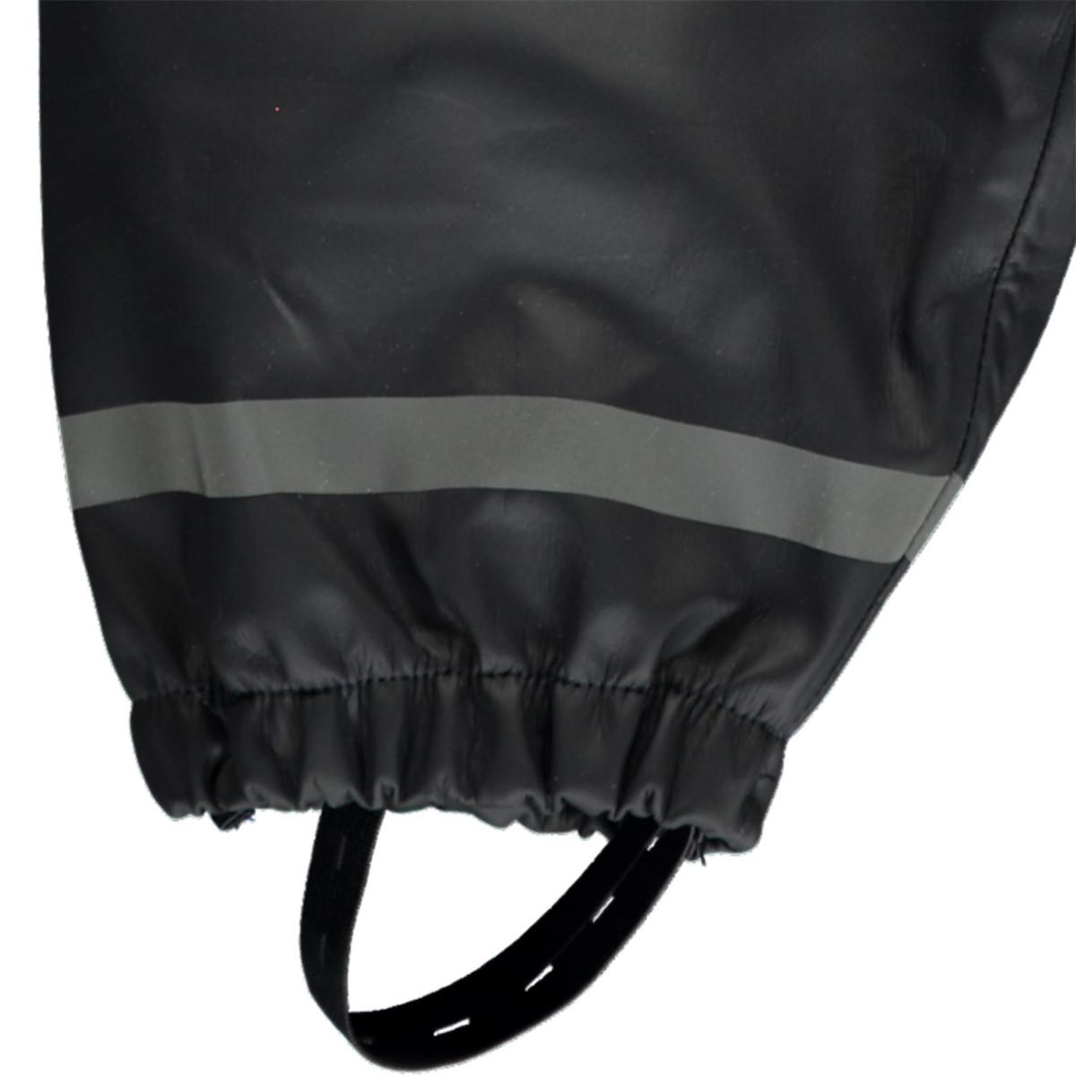 Bild 3 von Jungen Regenmatschhose