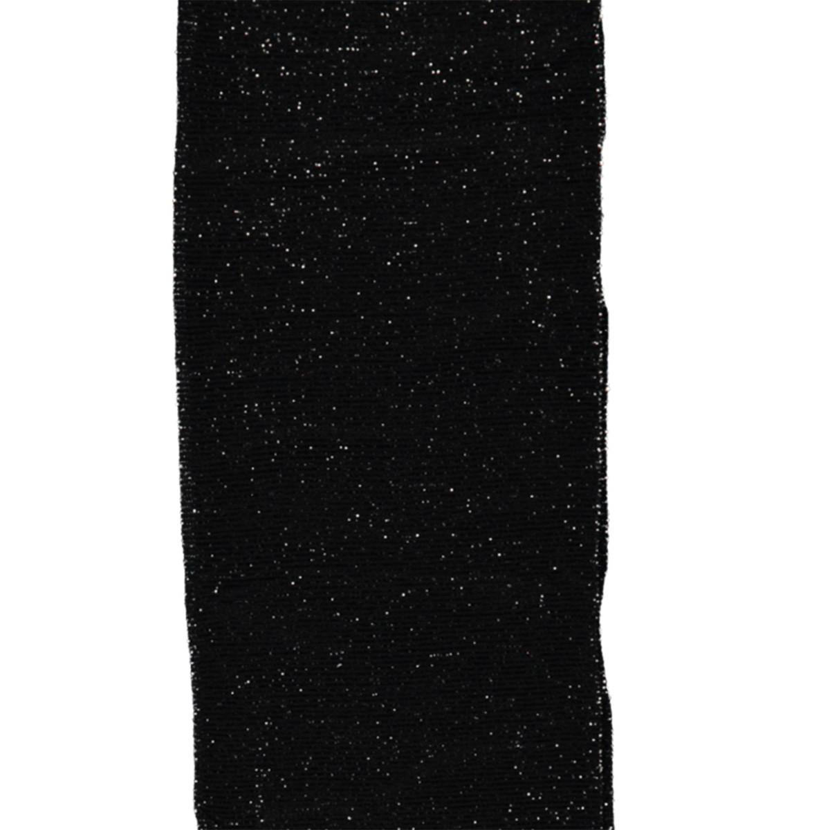 Bild 2 von Mädchen Strumpfhose
