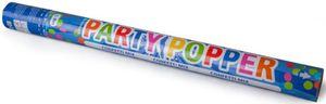 Konfettikanone - Party Popper - 57 cm - bunt