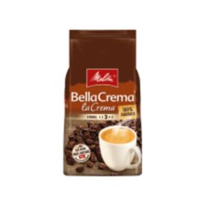 Melitta® BellaCrema