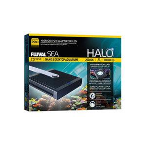 Fluval HALO Marine and Reef Nano Pro LED