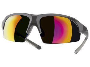 CRIVIT® Sportbrille mit Wechselscheiben