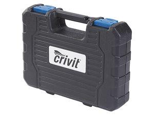 CRIVIT® Fahrradwerkzeugkoffer
