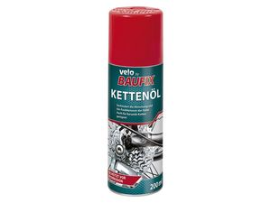 VELO by Baufix® Ketten-Öl