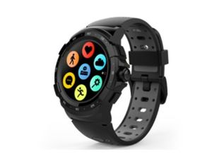 MyKronoz Smartwatch ZESPORT2