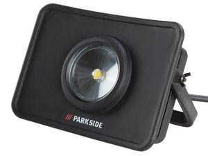 PARKSIDE® LED-Werkstattstrahler