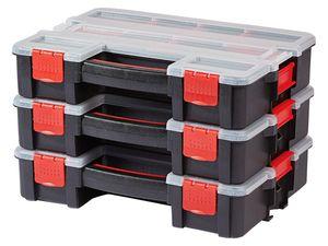 POWERFIX® Kleinteile-Organizer