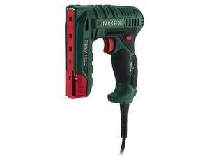 PARKSIDE® Elektrotacker PHET 15 B1