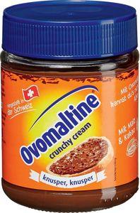 Ovomaltine Crunchy Cream 250g