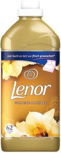Lenor Goldene Orchidee 1,86L, 62 WL