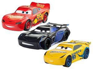 Revell Kinder Set Cars 3