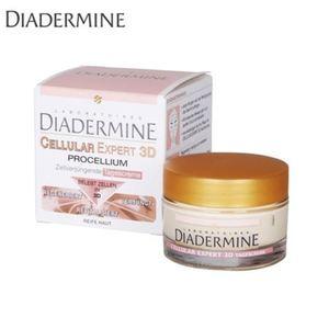Diadermine Cellular Expert 3D Procellium Zellverjüngende Tagescreme 50ml