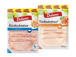 Kochschinken/Truthahnbrust XXL
