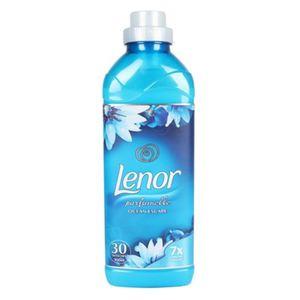 Lenor parfumelle Weichspüler Ocean Escape 900ml