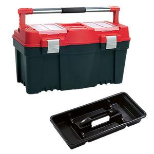 Werkzeugbox Practic N25APFI 60x33x29cm