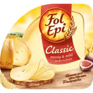 Fol Epi Classic