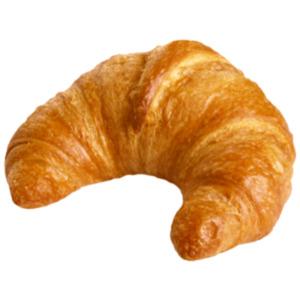 Gut & Günstig Buttercroissant