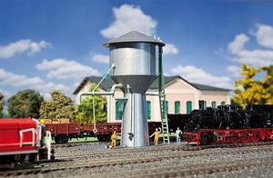 Faller 131357 Wasserturm