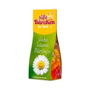 Süße Bärchen ´´Gute Laune´´ 4,27 € / 100g