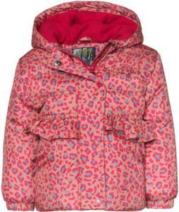 Baby Winterjacke Gr. 74 Mädchen Kinder