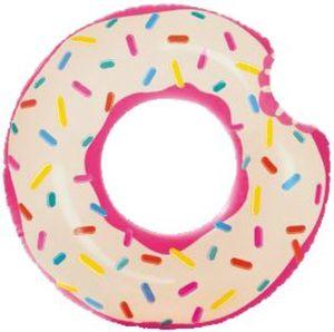 Schwimmreifen Donut