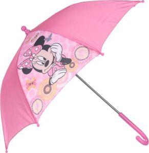 Kinderschirm Minnie Mouse