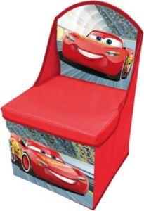 Sessel Disney Cars, faltbar