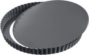 Backform ´´La Forme Plus´´ Quiche & Kuchenboden ø 32 cm Erwachsene