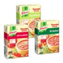 Bild 1 von Knorr Tomato al Gusto