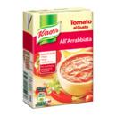 Bild 2 von Knorr Tomato al Gusto
