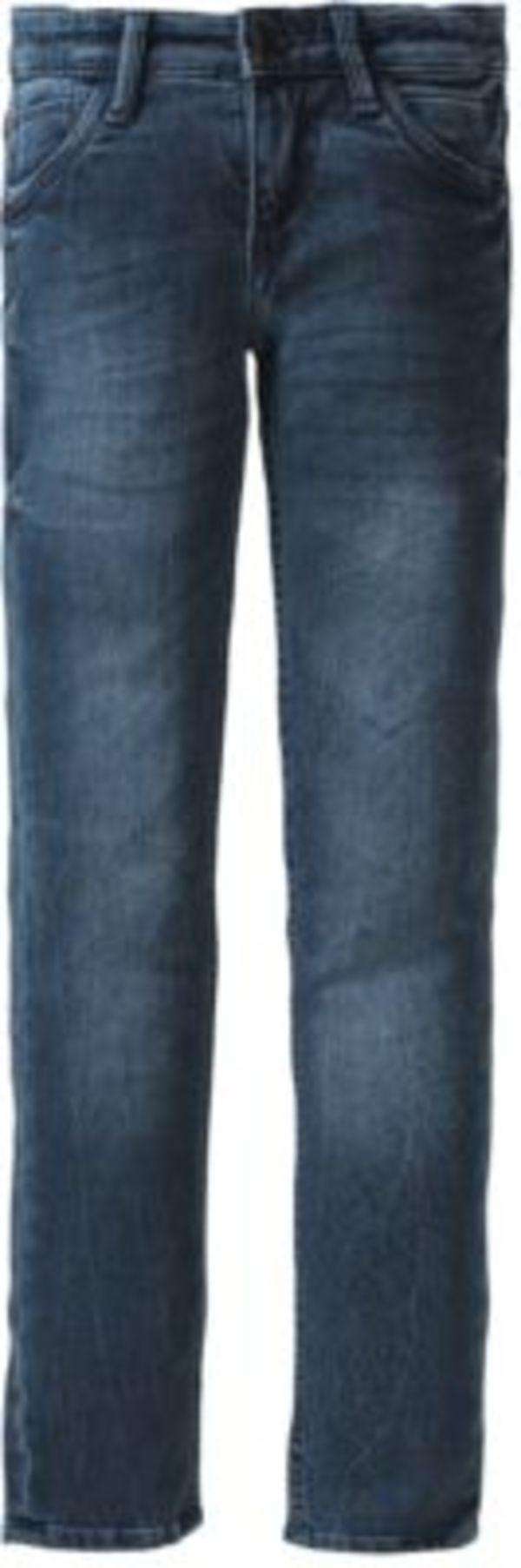 Jeans ATALANTA Gr. 164 Mädchen Kinder