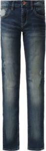 Jeans SARA Super Slim Fit Gr. 176 Mädchen Kinder