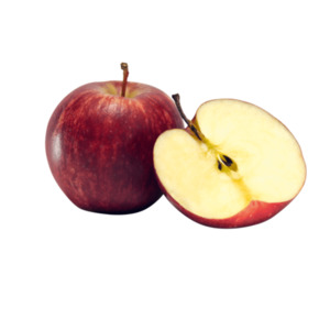 "Äpfel ""Junami"""